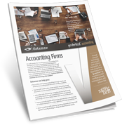 6.1-Download_Accounting_small