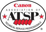 ATSP-Emblem