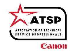 ATSP_Logo_Black_Small