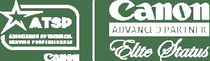 Advanced-Partner-+-ATSP-New-Logo