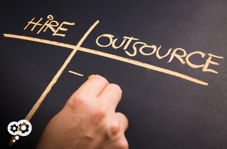 Blog_Outsourse_TX