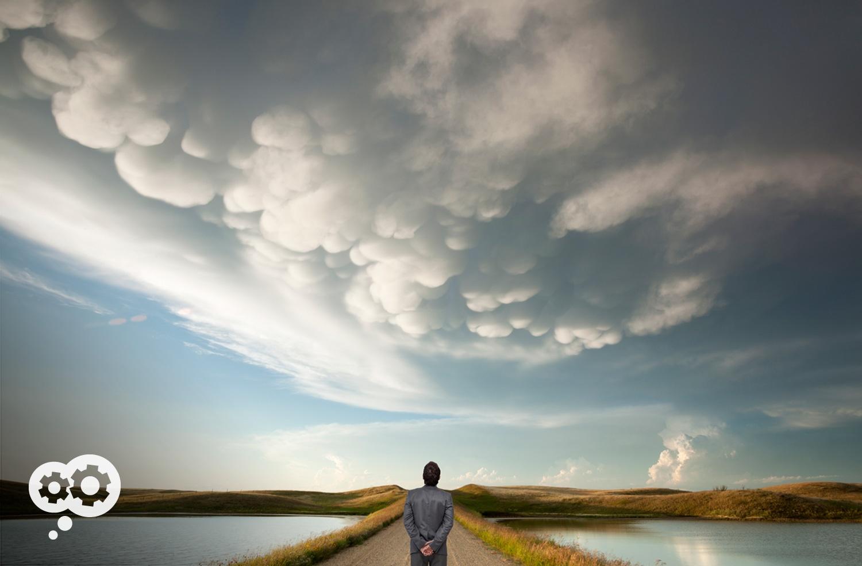 blog_cloud_vast