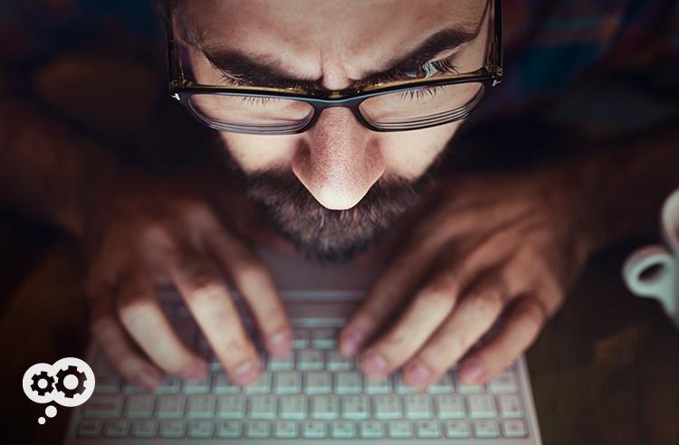 blog_cyber_security_tips_2.jpg