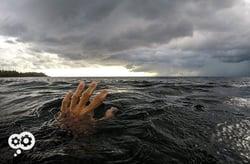 blog_drown