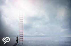 blog_ladder_3