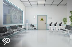 blog_medical_print_fleet_picture_final