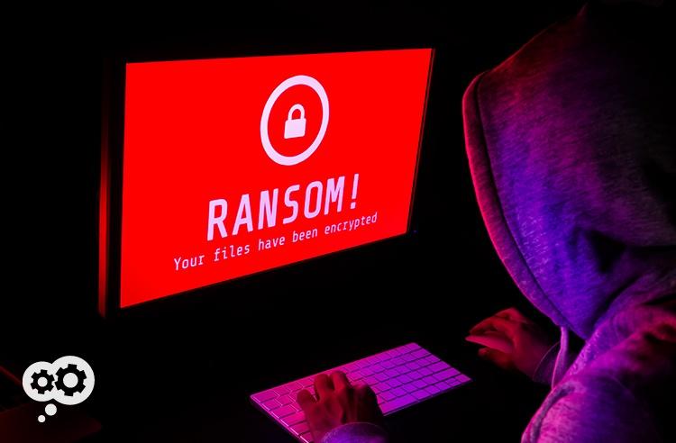 blog_ransomware_back_up.jpg