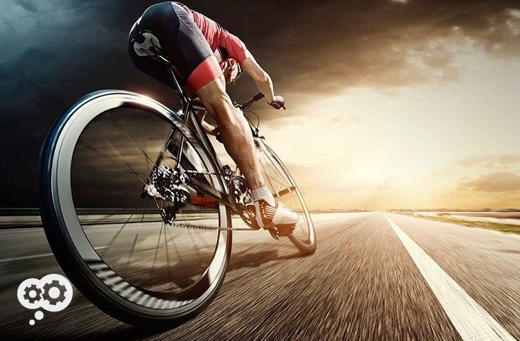 blog_cycling_2.jpg