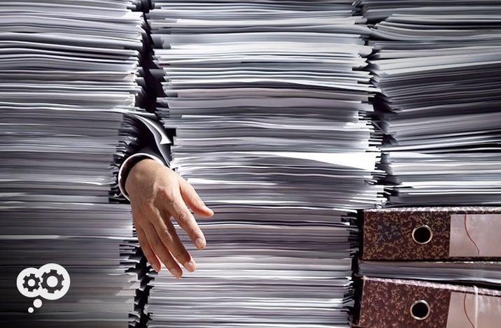 blog_image_legal_document_productivity.jpg