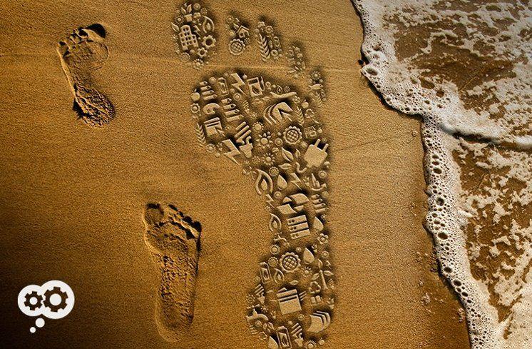 blog_image_small_footprint_big_productivity.jpg