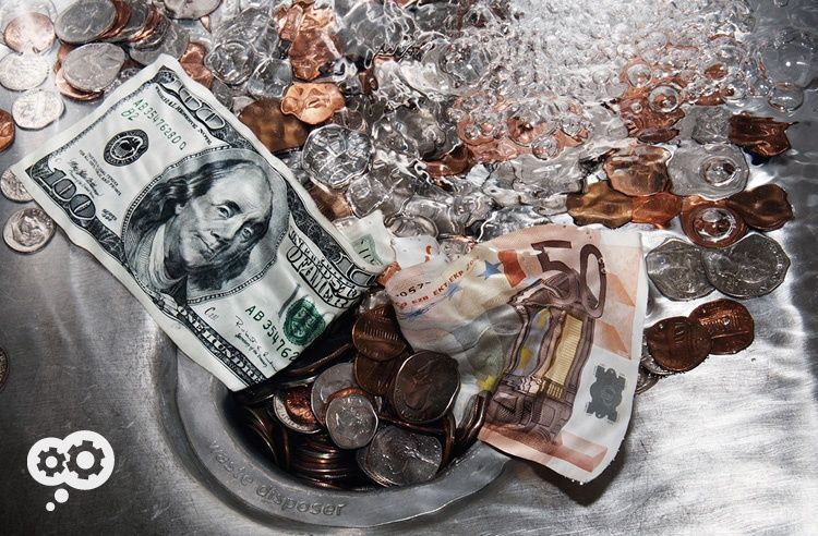 8 Unexpected Ways Printing Wastes Money and Time
