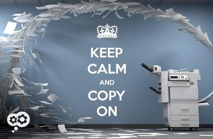 blog_keep_calm.jpg