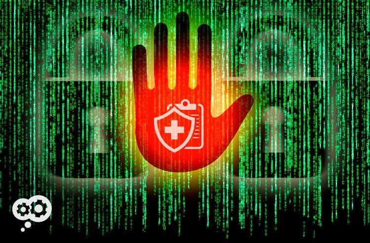 Whether you have a fully digitized EHR system and print patient records as-needed or are paper-based; don't ignore the risks of a PHI breach with paper documents.