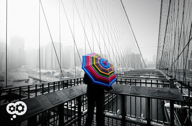 blog_splash_of_color.jpg
