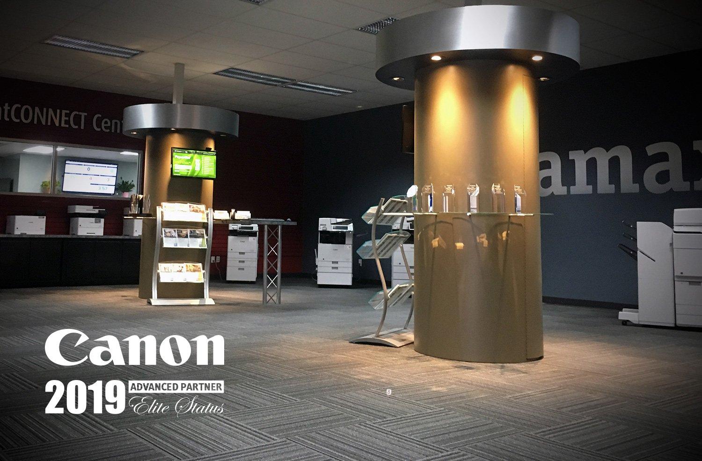 Canon_Advanced_Partner_2019