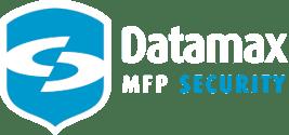DMX-MFP-Security-Logo