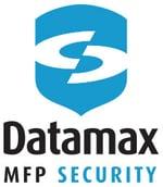 Datamax-MFP-Security-Logo