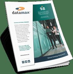 Datamax-Referral-Program-Thumbnail