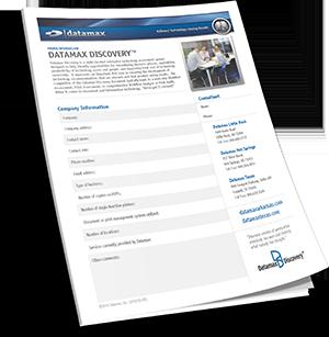 LP-communications_assessment_brochure