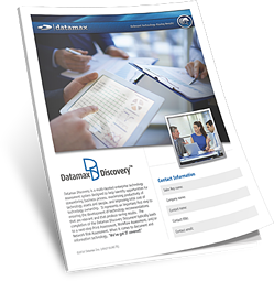 download_datamax_full_discovery_pdf