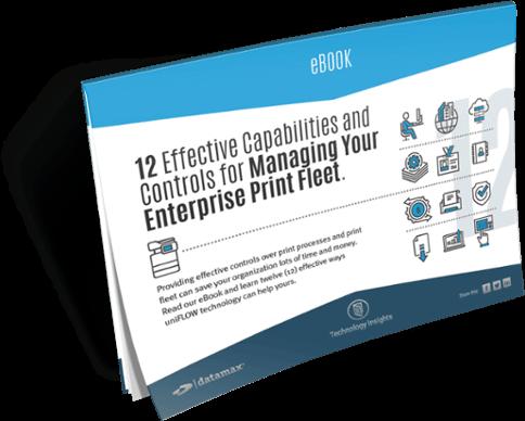 ebook_effective_capabilities_uniflow.png