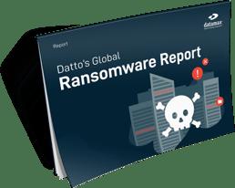 ebook_ransomware_report_2019_thumbnail