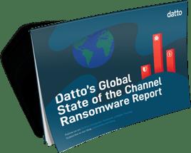 E-Book-Ransomware-Report-2020