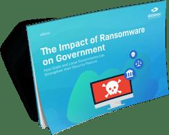 E-Book-Thumbnail-Ransomware-Government