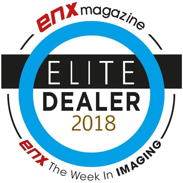 EliteDealer-2018-logo_CMYK