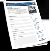 Print Workflow Assessment Document