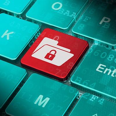 Dallas Document Security