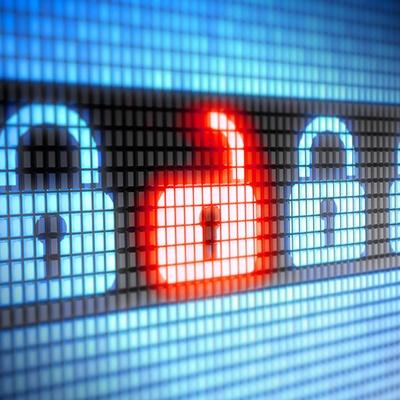 Data Protection in Dallas