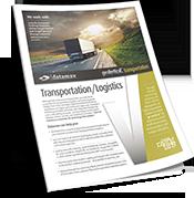 6.1-Download_Transportation_smal.png