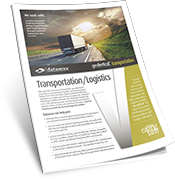 6.1-Download_Transportation_smal.png