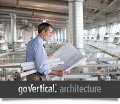 Office Equipment, Print Management, Document Management and Network Management Solutions for Architecture