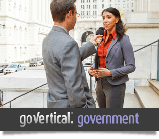 Office Equipment, Print Management and Document Management for Government