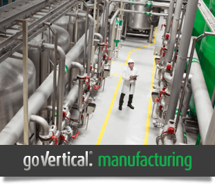 Print Management and Network Monitoring Solutions for Manufacturing