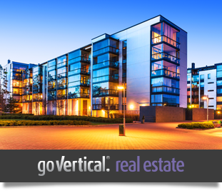 Office Equipment, Print Management, Document Management and Network Management Solutions for Real Estate