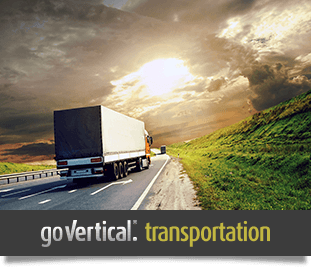 IT Managed Services for Transportation Companies