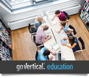 Copiers, Print Management, and Document Management for Education