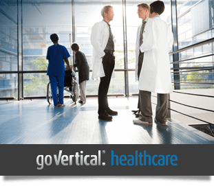 Office Equipment, Print Management, Document Management and Network Management Solutions for Healthcare