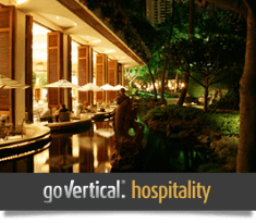 Office Equipment, Print Management, Document Management and Network Management Solutions for Hospitality