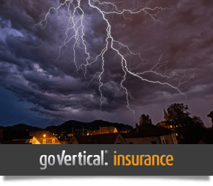 Document Management and IT Managed Services for Insurance