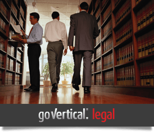 Office Equipment, Print Management, Document Management and Network Management Solutions for Legal Firms