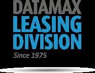 Datamax_Leasing_Division_emblem.png