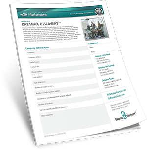 LP-workfllow_assessment_brochure