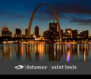 datamax_sl.png