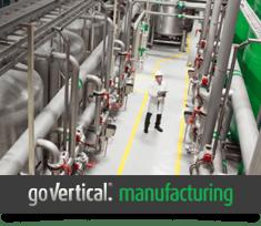 6.12-Flex_Manufacturing-1