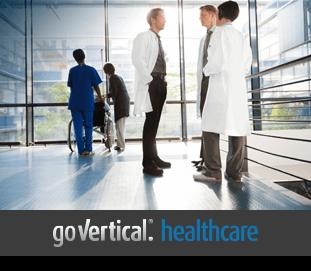6.5-Flex_Healthcare