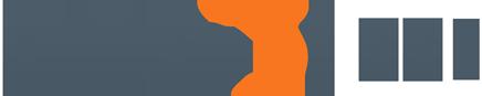 Hubspot SSL Logo